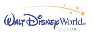 walt-disney-world-logo[1]
