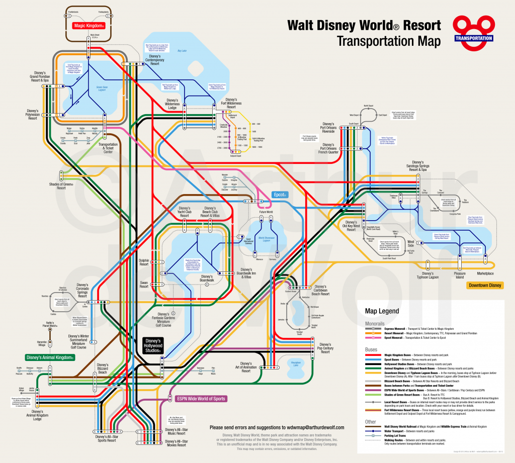 wdw-transport-map-full[1]