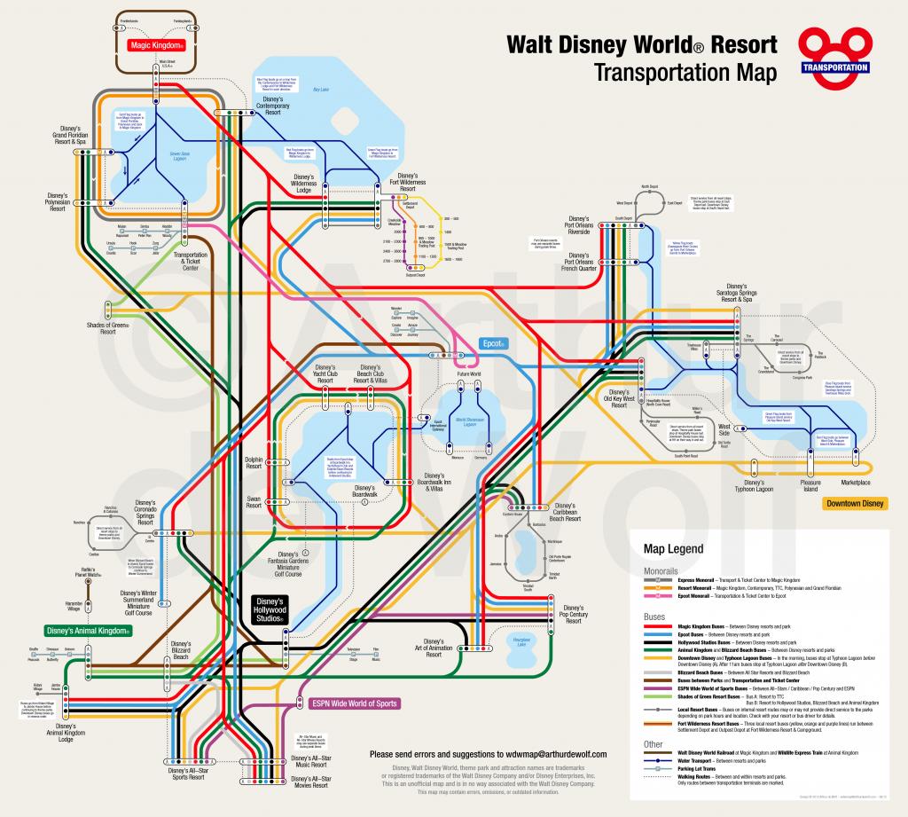 wdw-transport-map-full[1]